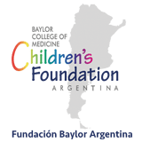 Baylor Argentina Logo
